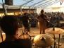 Tiwi Jubiläumsfest