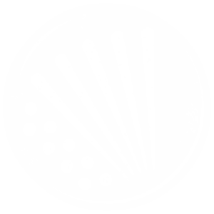 Symbol_Weiss